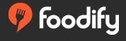 Foodify